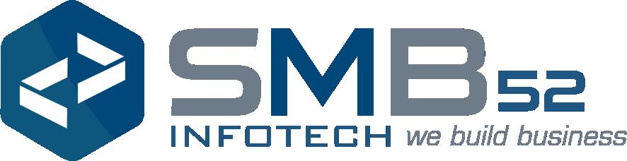 SMB52